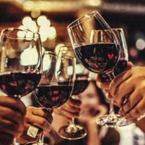 wineclub1.jpg