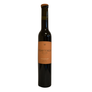 Dulcepalomabella Mendocino Port like style wine 375 ML